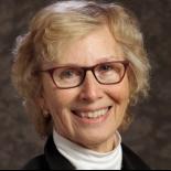 Elizabeth Bishop Profile