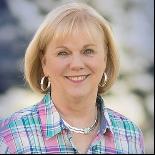 Susan L. Concannon Profile