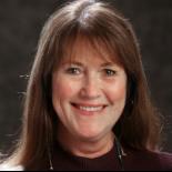 Suzi Carlson Profile