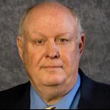 Ken Corbet Profile
