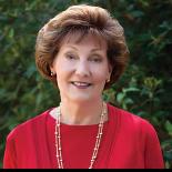 Brenda Dietrich Profile