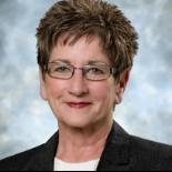 Diana Dierks Profile
