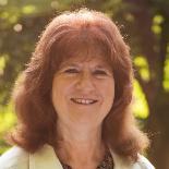 Charlotte Esau Profile