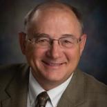 John R. Eplee Profile