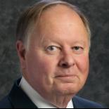 Ronald B. Ellis Profile
