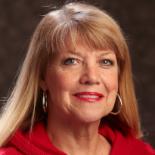 Cheryl Helmer Profile