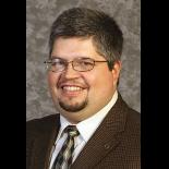 Kyle D. Hoffman Profile