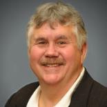Henry Helgerson Profile
