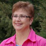 Brenda Landwehr Profile