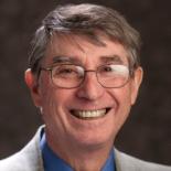 J.C. Moore Profile