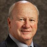 Leonard A. Mastroni Profile
