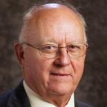 Boyd Orr Profile