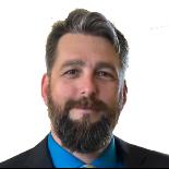 Jason Probst Profile