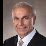 Jerry Cirino Profile