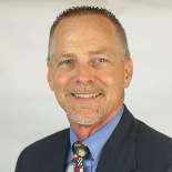 Bradley C. Ralph Profile