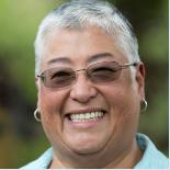 Susan Ruiz Profile