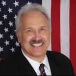 John Resman Profile