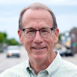 Mark A. Schreiber Profile
