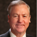 John Toplikar Profile