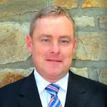 Sean E. Tarwater Sr. Profile