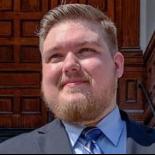 Caleb Johnson Profile
