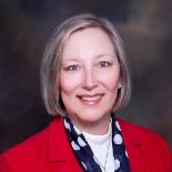 Molly Baumgardner Profile