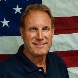 Rick Billinger Profile