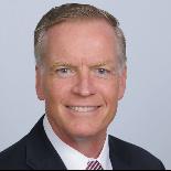 Kevin Braun Profile