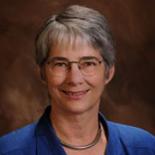 Marci Francisco Profile