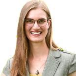 Sarah Fowler Profile