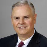 Mark Johnson Profile
