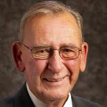 Dan Goddard Profile