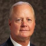Gene Suellentrop Profile