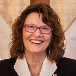 Mary Ware Profile