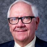 Rick Wilborn Profile