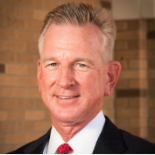 Tommy Tuberville Profile