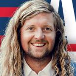 Sean Feucht Profile