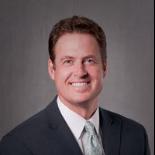 Jim Smallwood Jr. Profile