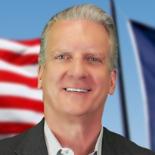 Mark Yancey Profile