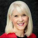 Cindy Siegel Profile