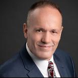 Jon Menefee Profile