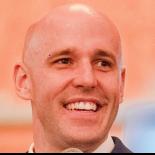 Greg Gebhardt Profile