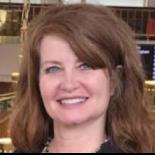 Deborah Cochran Profile