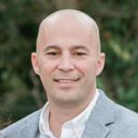 Joshua Foxworth Profile