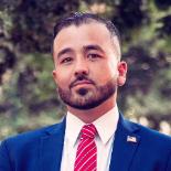 Anthony Aguero Profile