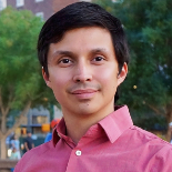 Jaime Arriola Profile