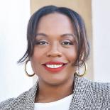 Tamika Hamilton Profile