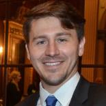 Ben Emard Profile