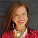 Anita Kegley Profile