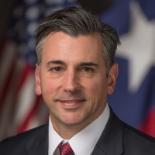 Greg Hill Profile